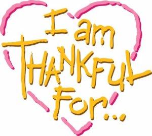 thankful34